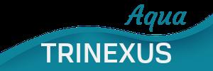Trinexus Aqua Hajósboltok