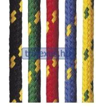 Kötél Seasport Color sheet  14 mm
