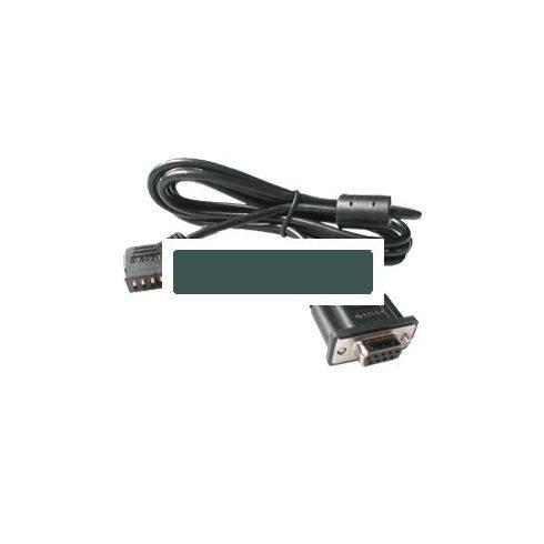 Garmin PC kábel, Geko, eTrex