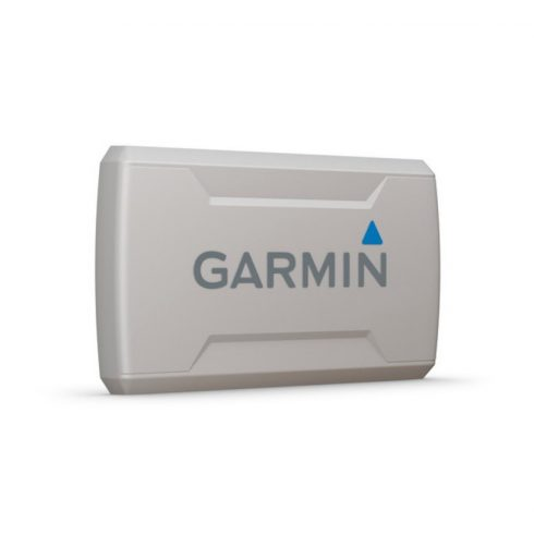 Garmin képernyővédő  Striker Plus 9 sv