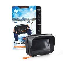 Deeper Smartphone Winter Case XL