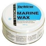 Yachticon Marine wax 300g