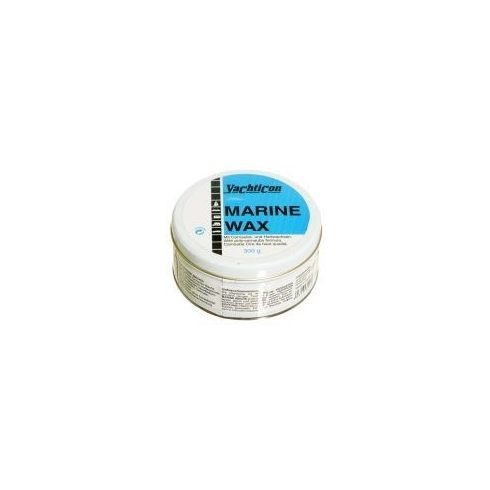 Yachticon Marine wax 300g YMA
