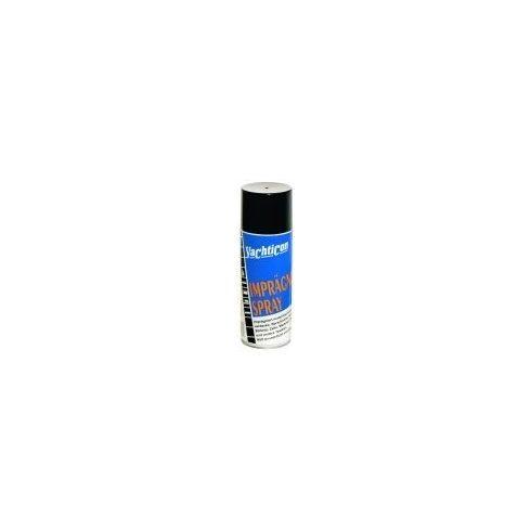 Yachticon Impregnáló spray 400 ml YMA