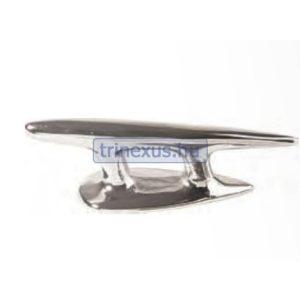 Bika orra inox 150 mm ASH