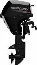 Mercury F15 ELT