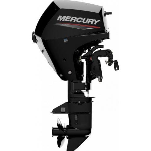 Mercury F20 E
