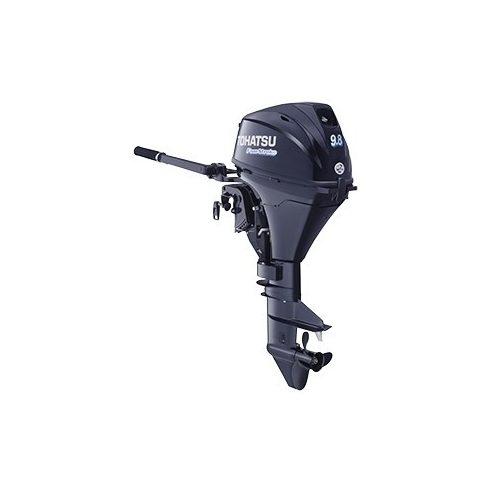Tohatsu MFS9.8A3S