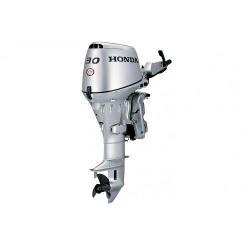 Honda BF 30 D4 LHGU