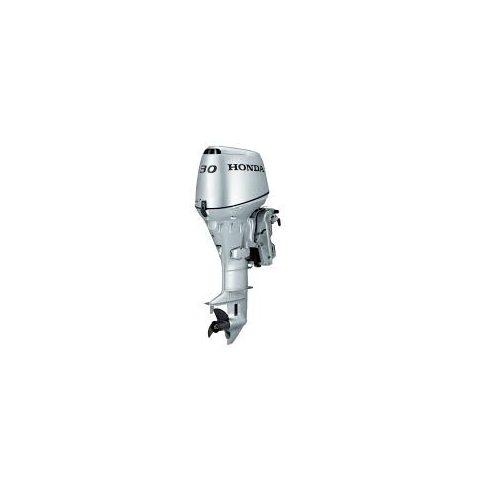 Honda BF 30 D4 LRTU