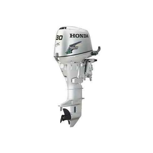 Honda BF 30 D4 SHGU
