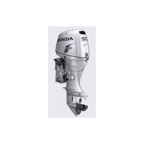 Honda BF 50 D SRTU
