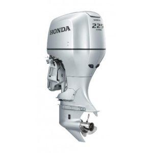 Honda BF 225 AK1 XXU