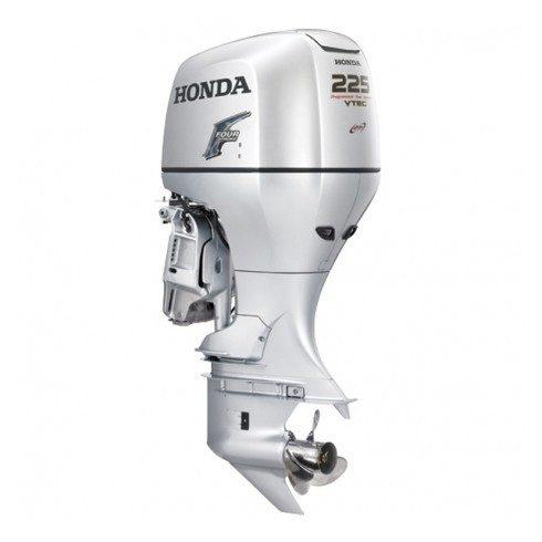 Honda BF 225 AK1 XU