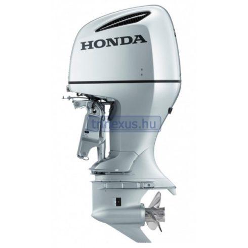 Honda BF 250 AK2 XXU
