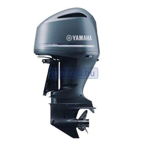 Yamaha FL300 BETU