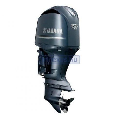 Yamaha FL350 AETX
