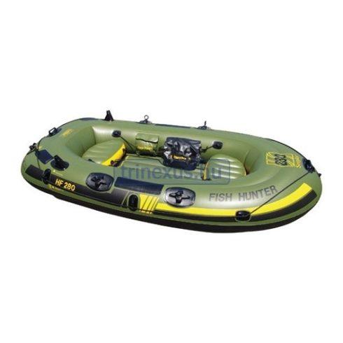 Gumicsónak Fish Hunter HF 280