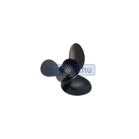 Parsun propeller 2,6