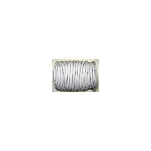 Kötél gumi 3 mm GLC