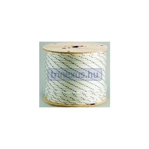Kötél PP fehér 8 mm GLC