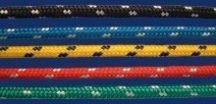 Kötél 6 mm GLC