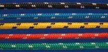 Kötél 8 mm GLC