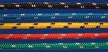 Kötél 5 mm GLC