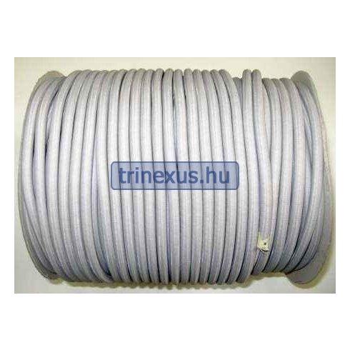 Kötél gumi 6 mm GLC