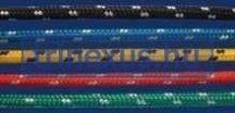 Kötél színes 20 mm GLC