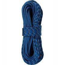 Kötél 12 mm süllyedő GLC