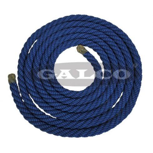 Kötél sodrott 12 mm GLC