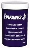 Epifanes csúszásgátló adalék fehér 20 gramm