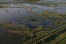 Navionics Micro Fertő-tó