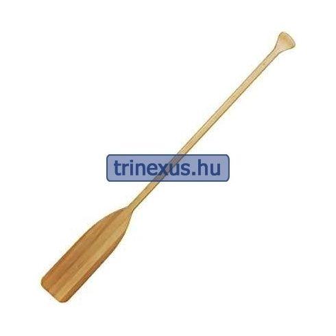 Evező fa szóló TRX