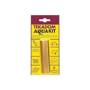 Tekadom Aquakit víz alatti tömítő TRX