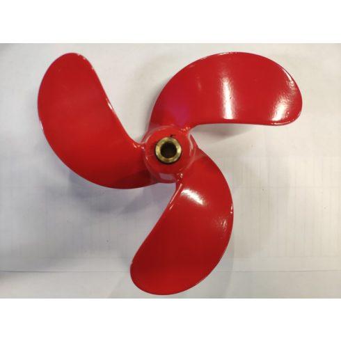 Tomos propeller 4,8