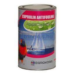 Algagátló Cuprolin 1 l