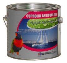Algagátló Cuprolin 2,5 l