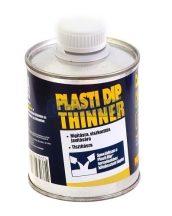 Plasti Dip hígító 250 ml