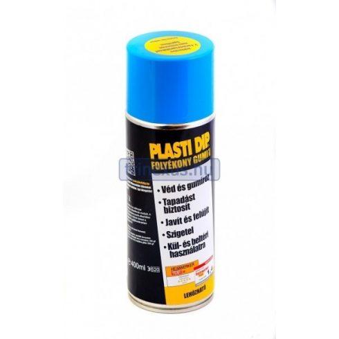 Plasti Dip gumibevonat spray kék 311 g