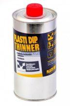Plasti Dip hígító 500 ml
