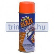 Plasti Dip gumibevonat spray neon narancs 311 g