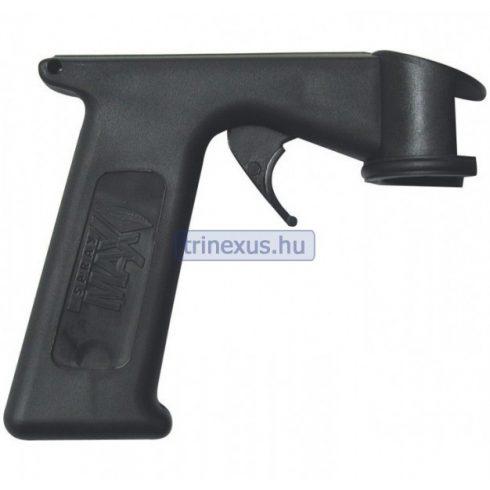 Plasti Dip Spraymax pisztoly