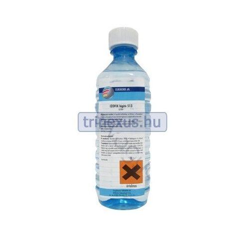 Izofix hígító Cuprolinhoz 0,2 liter