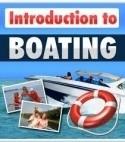Oktatási anyag, Hajózási Szabályzat