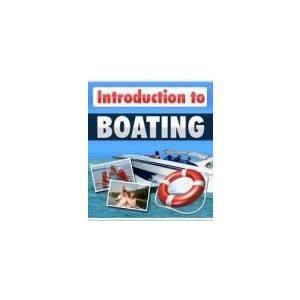 Oktatási anyag, Hivatásos,Hajózási képesítési rend