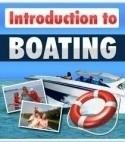 Oktatási anyag, Úszómunkagép-vezető, Hajózási fölr