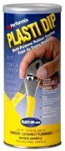 Plasti Dip gumibevonat fekete 429 ml