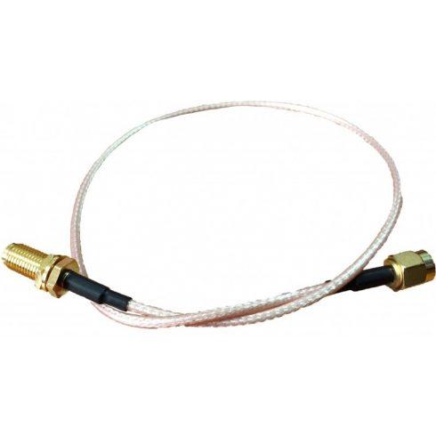 Toslon antenna hosszabbító kábel